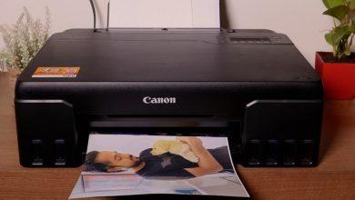 Canon Mx920 Printer
