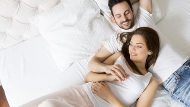 Psychology and Correct Erectile Dysfunction at Home