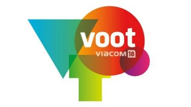 Voot Com Activates TV - Get the Best Television Experience