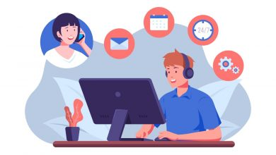 ai reshaping customer , reshapmh customer experience