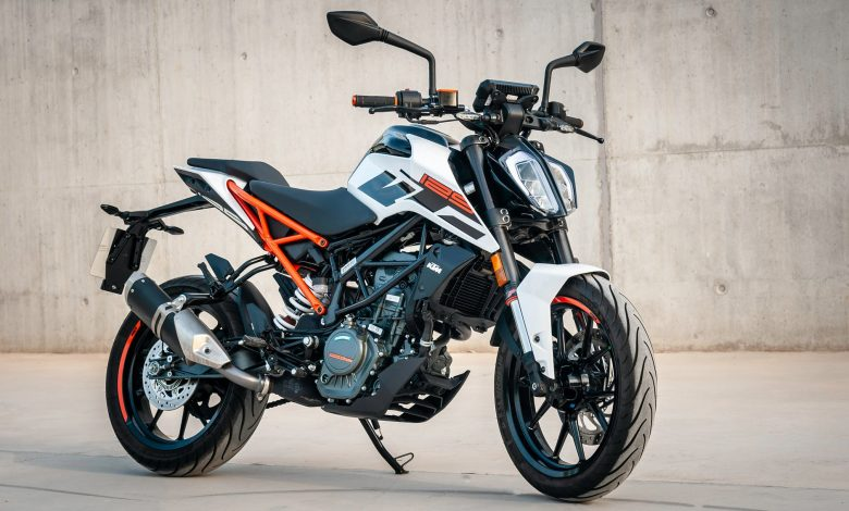 Apply for zero down payment bike loan in India