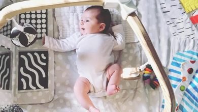Best Things For Baby Care