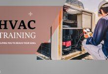HVAC Online Course in Qatar