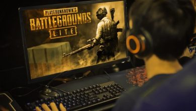 How to Download and Play PUBG on PC