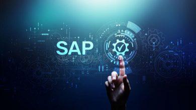 Online SAP HANA Training in India
