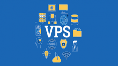 5 Benefits Of Using VPS For Your Business