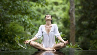 Murcha Pranayama: Method, Precautions & Benefits
