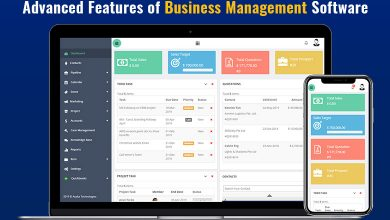Advanced-Features-of-Business-Management-Software