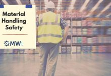 Material Handling Safety