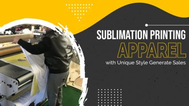 Sublimation-Printing-Apparel-with-Unique-Style-Generate-Sales