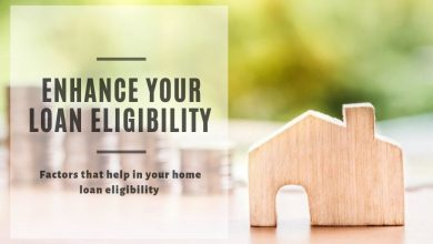 5 Foolproof Tips To Enhance Home Loan Eligibility