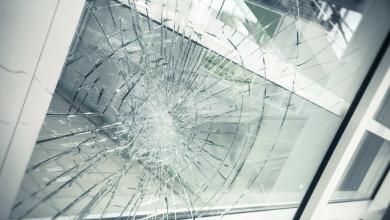 Window Repair Kitchener