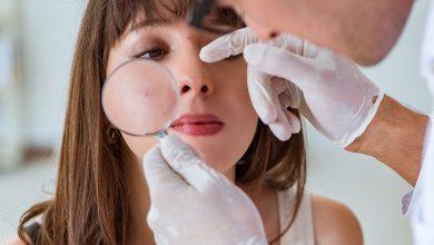 best dermatologist near me