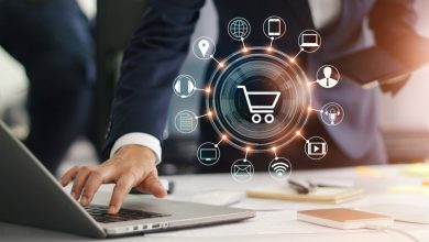 Digital Marketing Strategy | Tips for digital marketing strategy