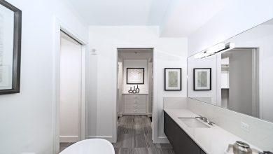 Bathroom Cabinets Denver