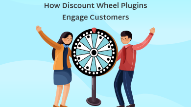How Discount Wheel Plugins Engage Customers
