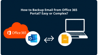 How to Migrate On-Premise Exchange to Office 365 – Detailed Explanation (2)