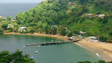 Unique places to visit in Trinidad and Tobago