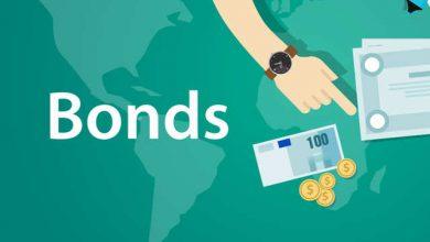 ecl finance
