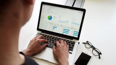 digital marketing company in Toronto