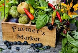 farmer market insurance