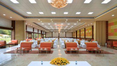 Best Wedding Banquet in Gurgaon
